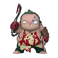 DOTA - Pudge Funko POP! Figur