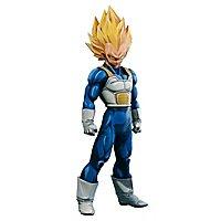 Dragon Ball - Dekofigur Vegeta limited Edition mit Base