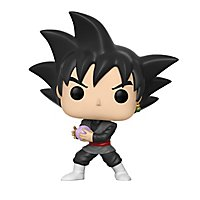 Dragon Ball - Goku Black Funko POP! Figur