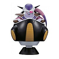 Dragon Ball - Modellbausatz Frieza Hover Pod