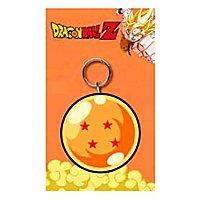 Dragon Ball - Schlüsselanhänger Dragon Ball