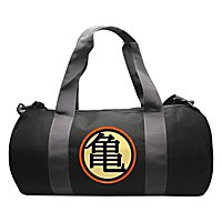 "Dragon Ball - Sporttasche ""DBZ/ Kame Symbol"""