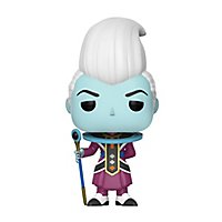 Dragon Ball - Whis Funko POP! Figur