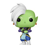 Dragon Ball - Zamasu Funko POP! Figur