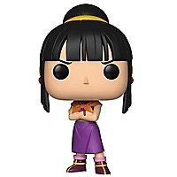 Dragonball - Chi Chi Funko POP! Figur