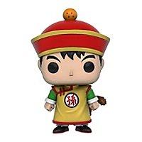 Dragonball - Gohan Funko POP! Figur