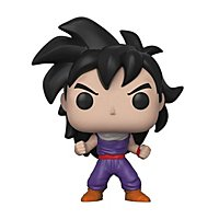 Dragonball - Gohan im Trainingsoutfit Funko POP! Figur