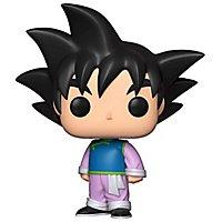 Dragonball - Goten Funko POP! Figur