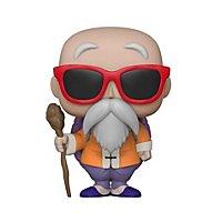 Dragonball - Master Roshi Funko POP! Figur
