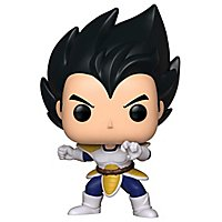 Dragonball - Vegeta Funko POP! Figur