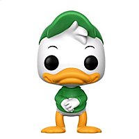 DuckTales - Louie (Track) Funko POP! Figur