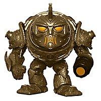 Elder Scrolls: Online - Dwarven Colossus Funko POP! Figur (San Diego Comic Con 2017 Special)