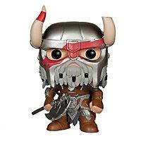 Elder Scrolls: Online - Nord Funko POP! Figur