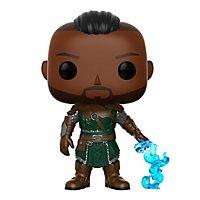 Elder Scrolls: Online - Warden Funko POP! Figur