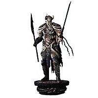 Elder Scrolls - Statue Nord