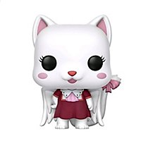 Fairy Tail - Carla Funko POP! Figur