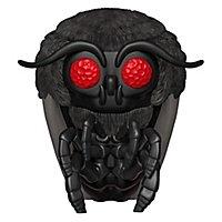 Fallout 76 - Mothman Funko POP! Figur