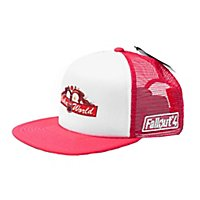 Fallout - Trucker Cap Nuka World