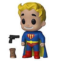 Fallout - Vault Boy (Toughness) 5 Star Funko Figur