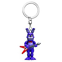 Five Nights at Freddy`s - Bonnie Schlüsselanhänger