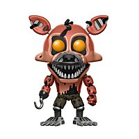 Five Nights at Freddy´s - Foxy Funko Vinyl POP! Figur