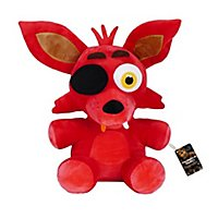 Five Nights At Freddy's - Foxy Plüschfigur 40cm