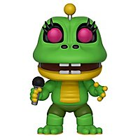 Five Nights at Freddy's - Happy Frog Funko POP! Figur