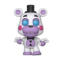 Five Nights at Freddy's - Helpy Funko POP! Figur