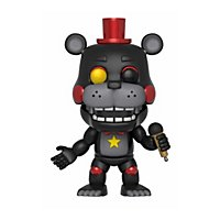 Five Nights at Freddy's - Lefty Funko POP! Figur