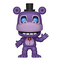 Five Nights at Freddy's - Mr. Hippo Funko POP! Figur