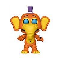 Five Nights at Freddy's - Orville Elephant Funko POP! Figur