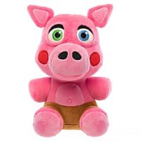 Five Nights at Freddy's - Pigpatch Plushie aus Pizzeria Simulator