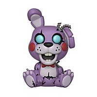 Five Nights at Freddy´s - Theodore Funko POP! Figur