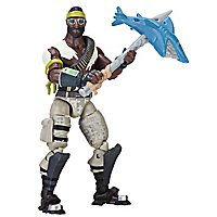Fortnite - Actionfigur Bandolier