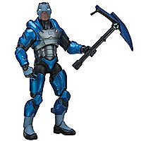 Fortnite - Actionfigur Carbide