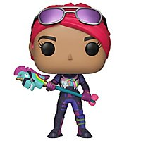 Fortnite - Brite Bomber Funko POP! Figur