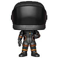 Fortnite - Dark Voyager Funko POP! Figur