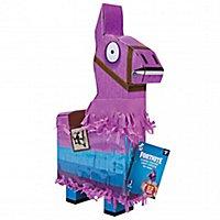 Fortnite - Llama Drama Loot Piñata