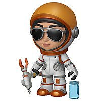 Fortnite - Moonwalker 5 Star Funko Figur