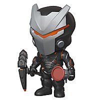 Fortnite - Omega Full Armor 5 Star Funko Figur