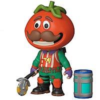 Fortnite - Tomatohead 5 Star Funko Figur