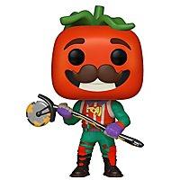 Fortnite - TomatoHead Funko POP! Figur