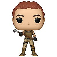 Fortnite - Tower Recon Specialist Funko POP! Figur