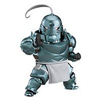 Fullmetal Alchemist - Actionfigur Nendoroid Alphonse Elric