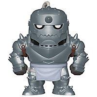 Fullmetal Alchemist - Alphonse Funko POP! Figur