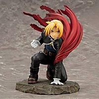 Fullmetal Alchemist - Statue Edward Elric ARTFXJ 1/8