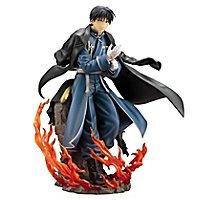 Fullmetal Alchemist - Statue Roy Mustang ARTFXJ 1/8