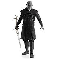 Game of Thrones - Action figure White Walker 1/6