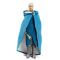 Game of Thrones - Actionfigur Daenerys Targaryen 1/6
