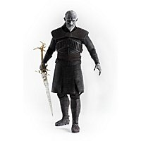 Game of Thrones - Actionfigur Weißer Wanderer 1/6